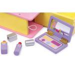kosmetický-kufřík2