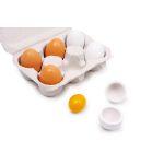 Sada vajíček1
