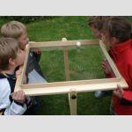 Tabule na výtvarnou výchovu z plexiskla2