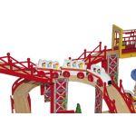 Zábavní park2