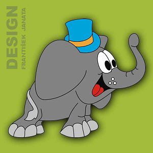 Dekorace Zoo 4
