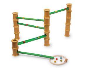 Bambusová dráha
