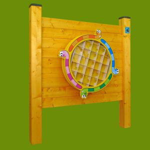 Hra - Labyrint kolo