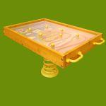 Hra - Mapa