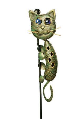 Jehla kočka 2 ks