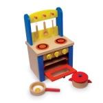 Kuchyňka - hra
