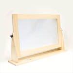 Logopedické zrcadlo