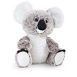 Plyšák medvídek Koala