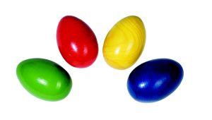 Rytmické vajíčko